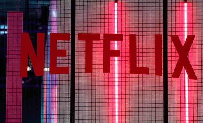 Netflix, cerca de su próxima llegada al mundo de los videojuegos