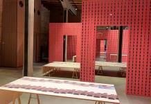 Latinoamérica reivindica el poder de la colectividad en la Bienal de Venecia