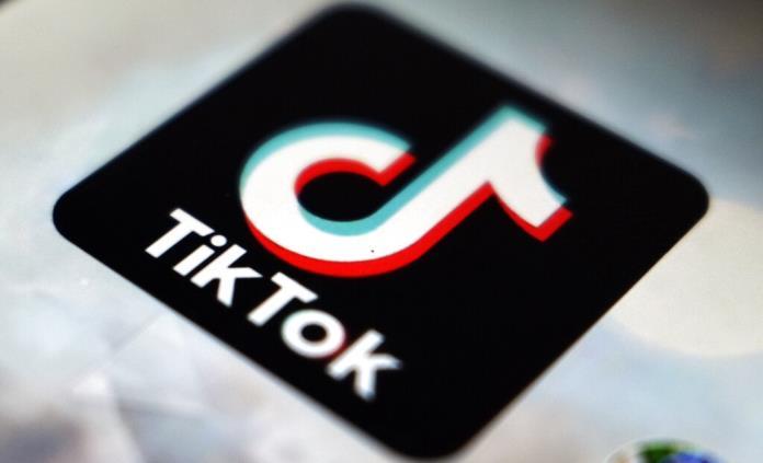 Grupos criminales ya se muestran en TikTok