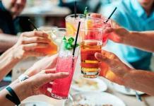 Un estudio vincula el 4% de los cánceres en 2020 al consumo de alcohol