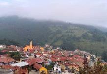 Maravillas naturales para explorar en Querétaro