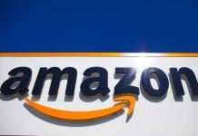 Amazon se enfrenta a multa multimillonaria por privacidad en la UE, según WSJ