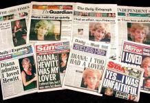 En el matrimonio éramos tres: La polémica entrevista de Diana con la BBC