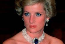Exdirector de BBC pide disculpas a príncipe Guillermo por entrevista a Diana