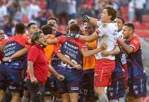 Tepatitlán se queda el Campeón de Campeones de la Liga de Expansión