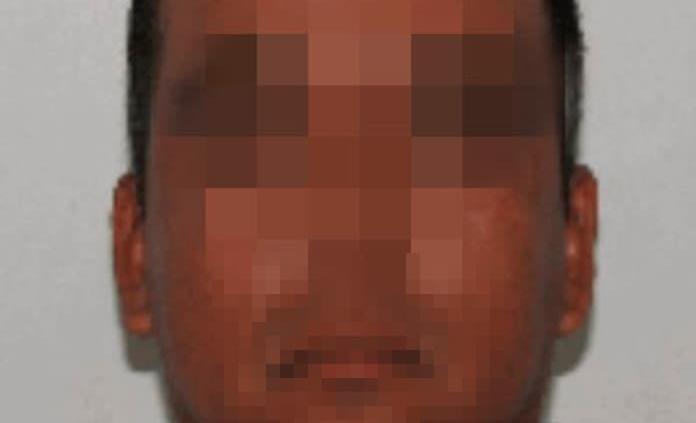 Dictan 12 años de prisión a sujeto por violación contra menor de 8 años