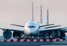 Degradación aérea afectará inversión si no se atiende rápido: SHCP