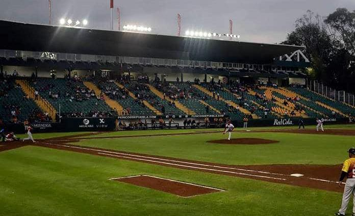 Australia se baja de Preolímpico de béisbol en México
