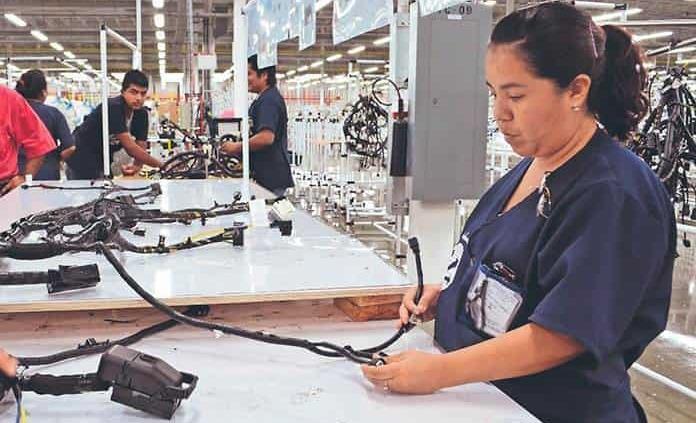 EEUU puede demandar a México por violación laboral bajo el T-MEC