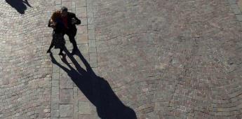 Una ciudad húngara retira una prohibición centenaria de bailar el tango