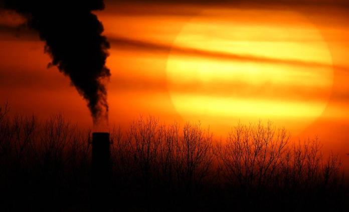 La OMM saluda que el Nobel de Física vaya para la ciencia del cambio climático