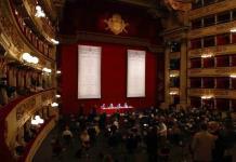 La Scala espera menos restricciones para temporada 2021-22