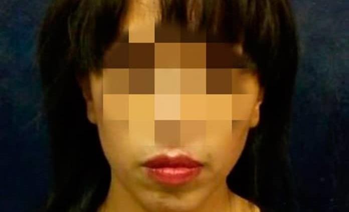 Mujer enfrenta proceso por secuestro agravado