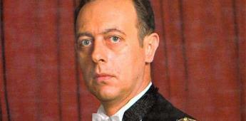 Muere el príncipe Amedeo de Aosta, eterno aspirante a jefe de los Saboya