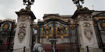 Realizarán un concierto en Buckingham por los 70 años de reinado de Isabel II