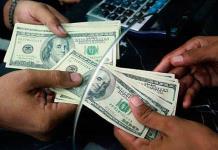 México, tercer destino mundial de remesas con casi 50 mil mdd