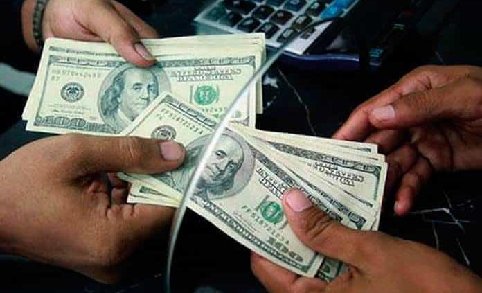 Remesas, paliativo para enfrentar crisis económica: Concanaco