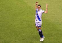 Santiago Ormeño, convocado a la Copa América; Pedro Aquino queda fuera