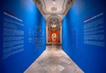 Exposición sobre la historia de los antiguos mayas llegará a China