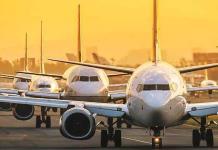 Degradación aérea afectará inversión