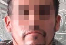 Encarcelan a hombre por lesiones calificadas