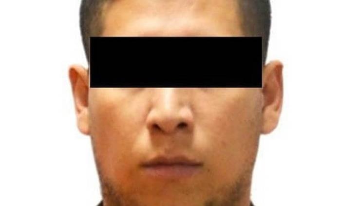 Sentencian a 27 años de prisión a líder del crimen organizado que operaba en SLP