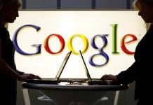 Google exige a sus 130,000 empleados que se vacunen para volver a la oficina