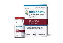 EEUU aprueba una nueva terapia para el alzheimer