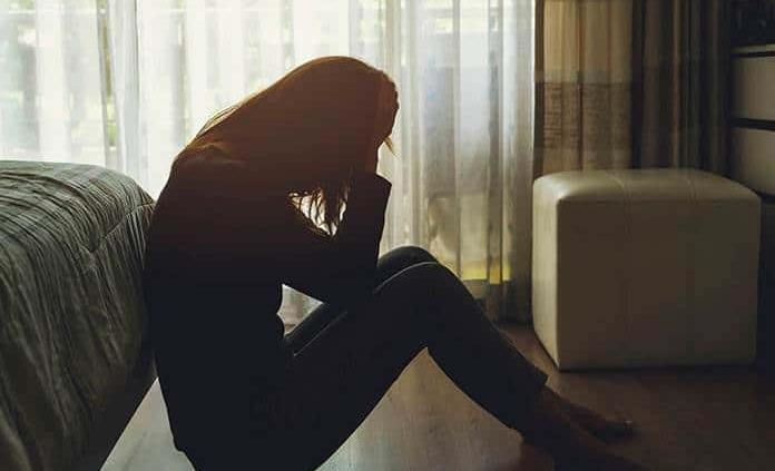 Dosis bajas de gas de la risa pueden aliviar síntomas de la depresión severa