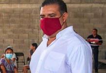 Hubo compra de votos en la elección, señala Guadalupe Contreras