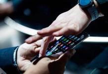 La brecha digital entre norte y sur aumentó durante la pandemia, según la ONU