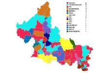 Dominaron partidos de Sí x SL comicios municipales