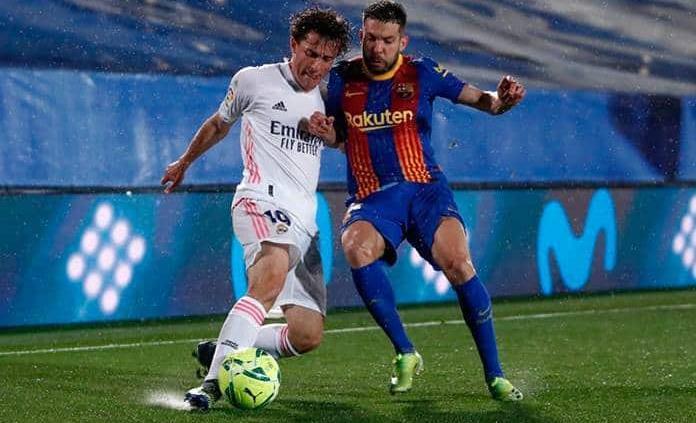 La UEFA suspende procedimiento contra clubes de Superliga