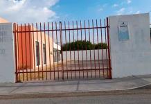 Ocupa DIF edificio antiguo del ICAT