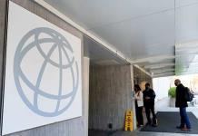 Prevé BM el mejor crecimiento global