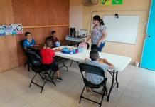 Comités participativos de salud, fundamentales para regreso a clases presenciales: SEGE