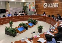 Asigna el Ceepac regidurías en la capital y Soledad