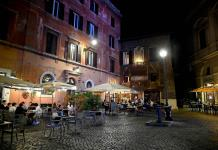 OMS pidió nuevos exámenes sobre circulación de covid ya en octubre en Italia