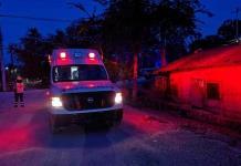 Ultiman a balazos a un joven dentro de su domicilio en Valles