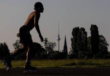 Incidencia de covid en Alemania cae por debajo de 20, con primeros distritos en 0