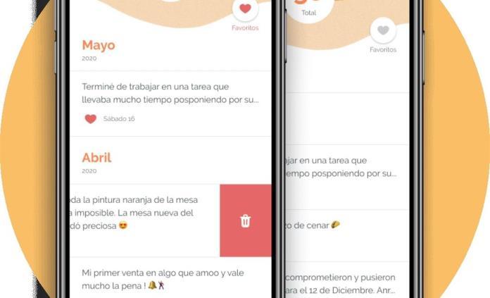 Yana, el acompañante emocional virtual más descargado en español