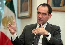 AMLO postula a Arturo Herrera para Banxico