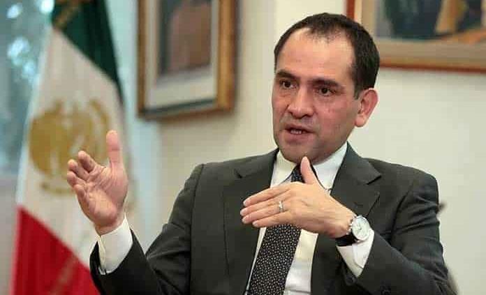 Autonomía de Banxico, lo más importante para AMLO: Arturo Herrera