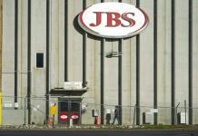 JBS confirma que pagó rescate de 11 mdd a hackers