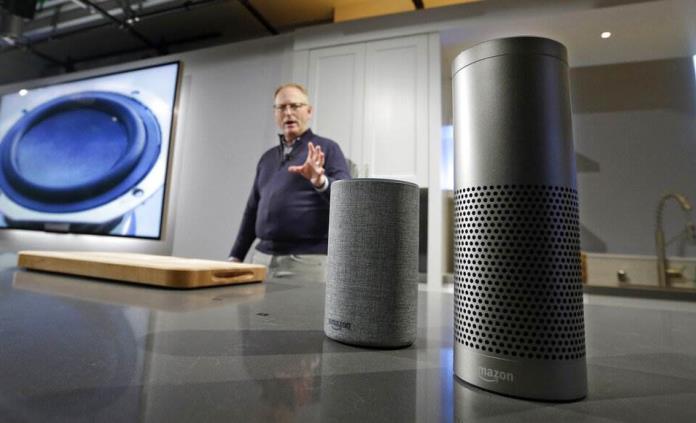 Amazon lanza programa Sidewalk que usa el Wi-Fi vecinal
