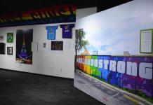 La matanza de Pulse, 49 vidas segadas que dieron voz a los hispanos LGBT