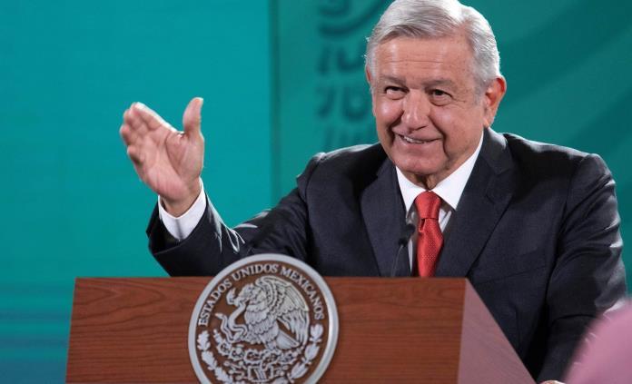 López Obrador se disculpa por la matanza estudiantil de 1971 conocida como el Halconazo