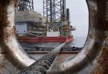 Petróleo mexicano llega a los 66.51 dólares