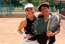 Posponen el torneo de Afiliación Femenil de Dobles