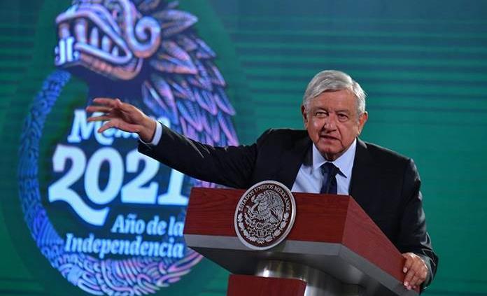Celebra López Obrador que ningún candidato murió en Guerrero durante las elecciones